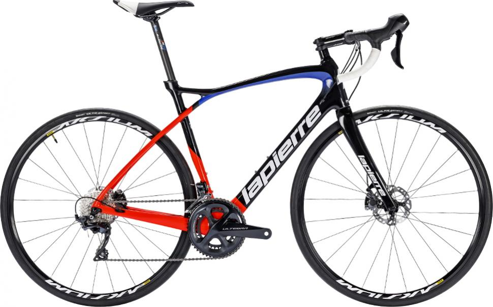 22 of the best 2018 sportive bikes  u2014 great bikes for long  fast endurance rides in comfort