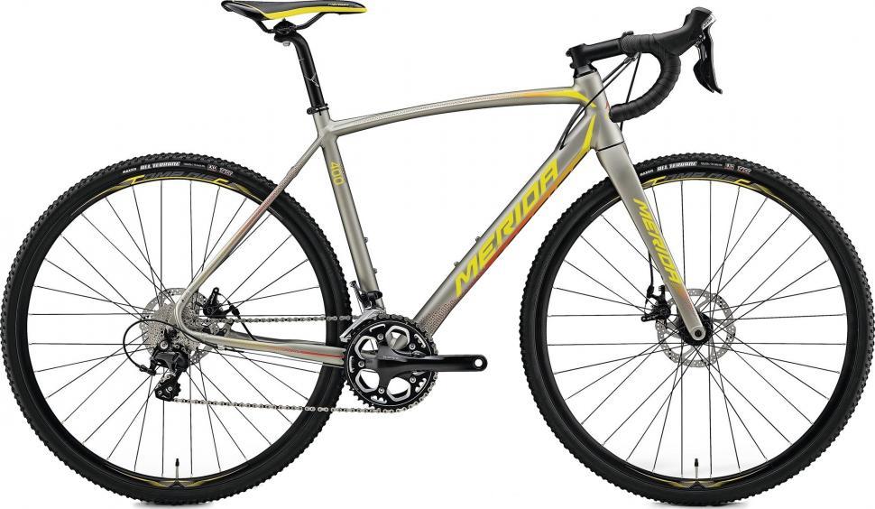 2018 Merida Cyclocross 400.jpg