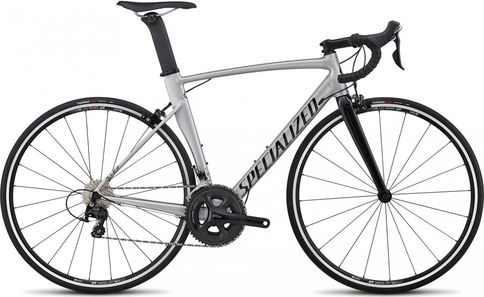 13 of the best aluminium road bikes | road.cc