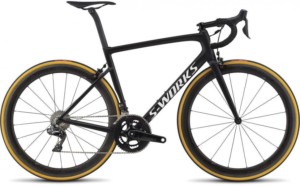 MEN'S S-WORKS TARMAC.png