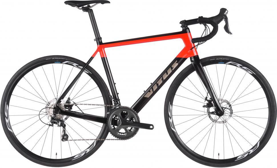 2018 Vitus Bikes Venon Disc Tiagra.jpg