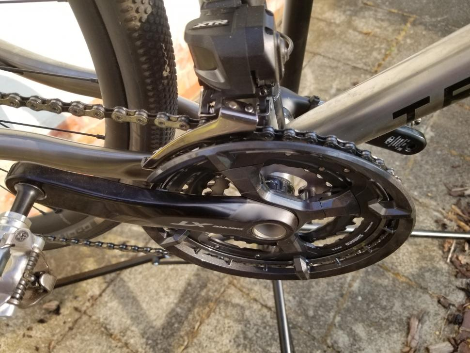 8050fb1ac04 How to get ultra-low gearing for gravel bike adventures | road.cc
