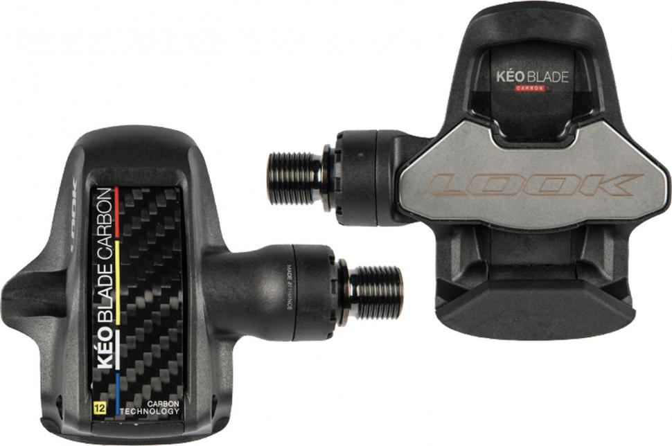 2018_look_keo_blade_carbon_ti_pedals.jpg