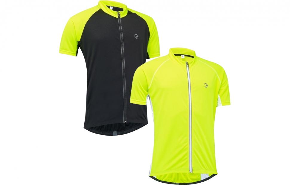 2018_tenn_outdoors_sprint_jersey.jpg
