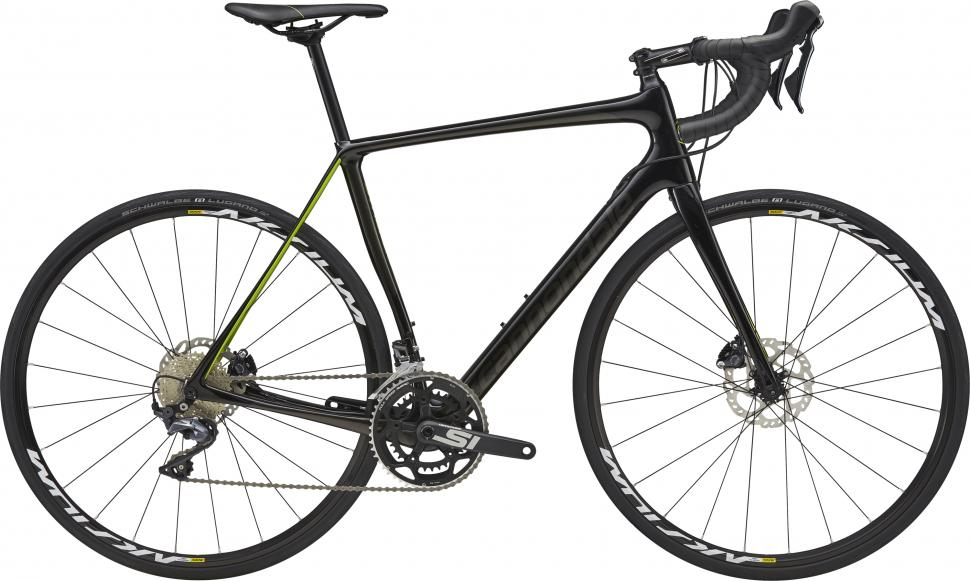 15 of the best £2,000 to £3,000 2019 road bikes   road cc