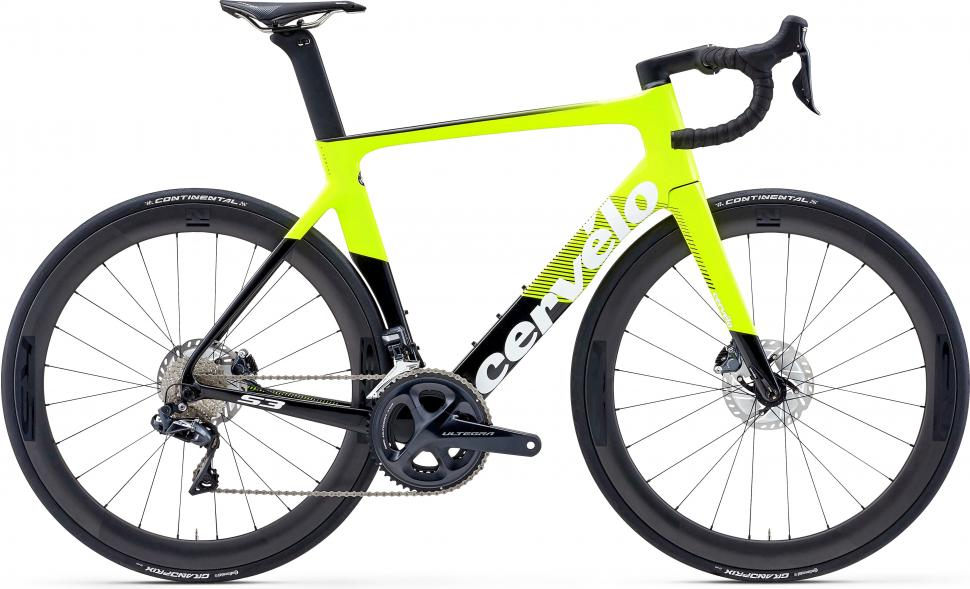7d14a8e66cc 18 of the best and fastest 2019 aero road bikes — wind-cheating ...
