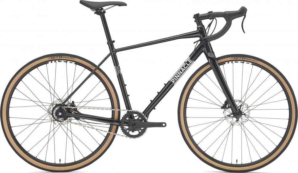 2019 pinnacle arkose a8