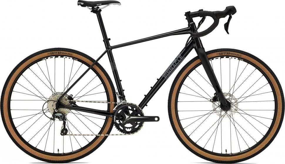 2019 pinnacle arkose d2