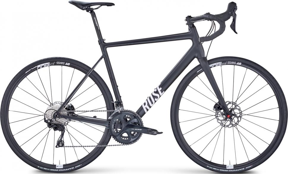 55e290f1b8d 11 of the best 2019 £1,000 to £1,500 road bikes | road.cc
