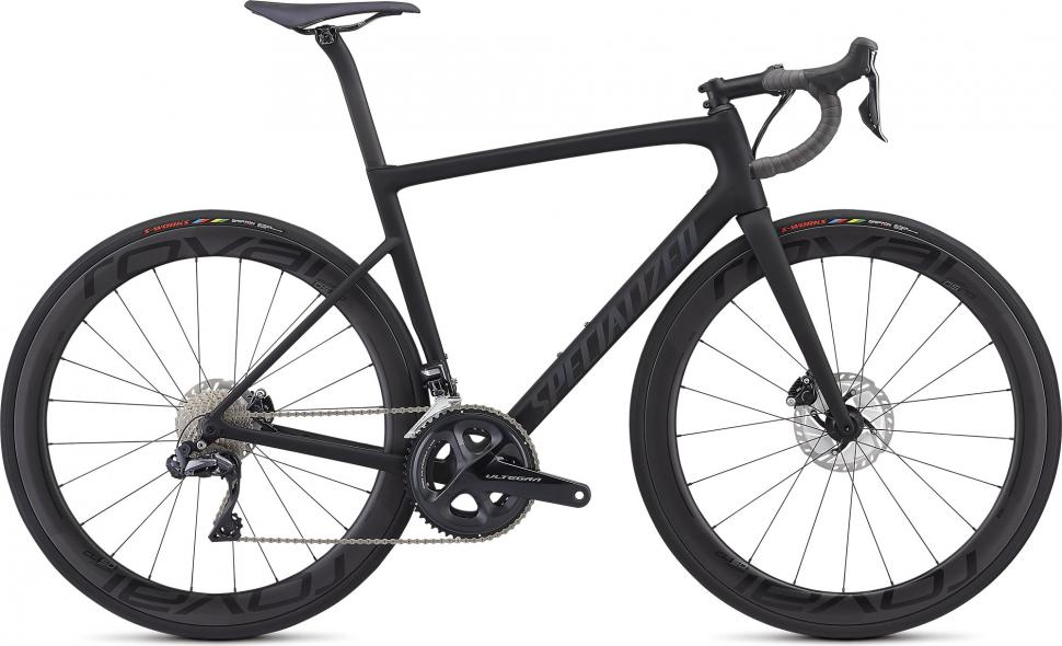 12 of the best carbon fibre road bikes - from £1,000 to £10,000 ...