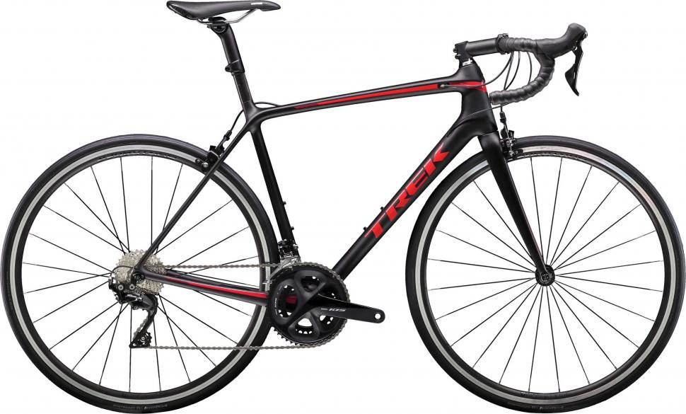 12 of the best road bikes from £1,500 to £2,000