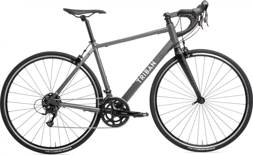 10 of the best 2019 road bike bargains for under £500
