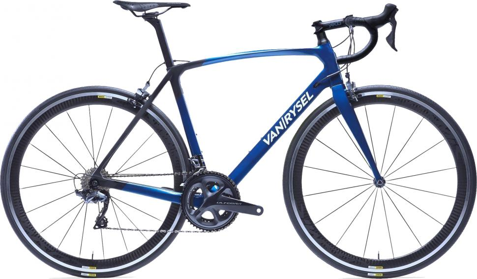 7a32a18415e 13 of the best carbon fibre road bikes - from £599 to £10,000 | road.cc