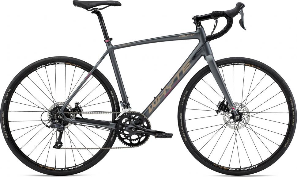 15 of the best 2019 road bikes under £1,000 — top choices at