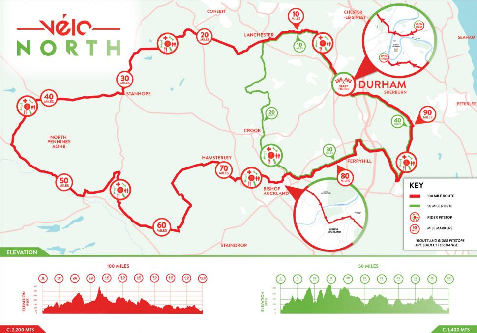 20190212-Velo-North-Map-FINAL-(both-routes).jpg