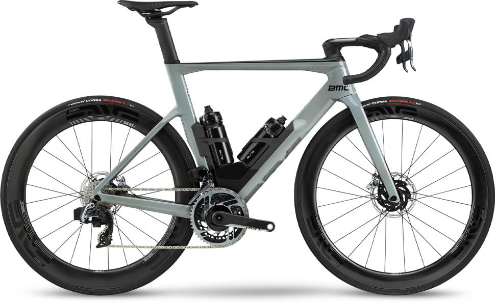 2020 BMC TimeMachine 01 Road One