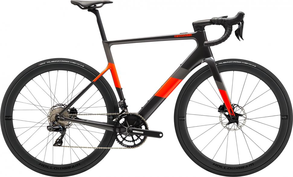 16 of the best 2020 electric road bikes — get powered aid on