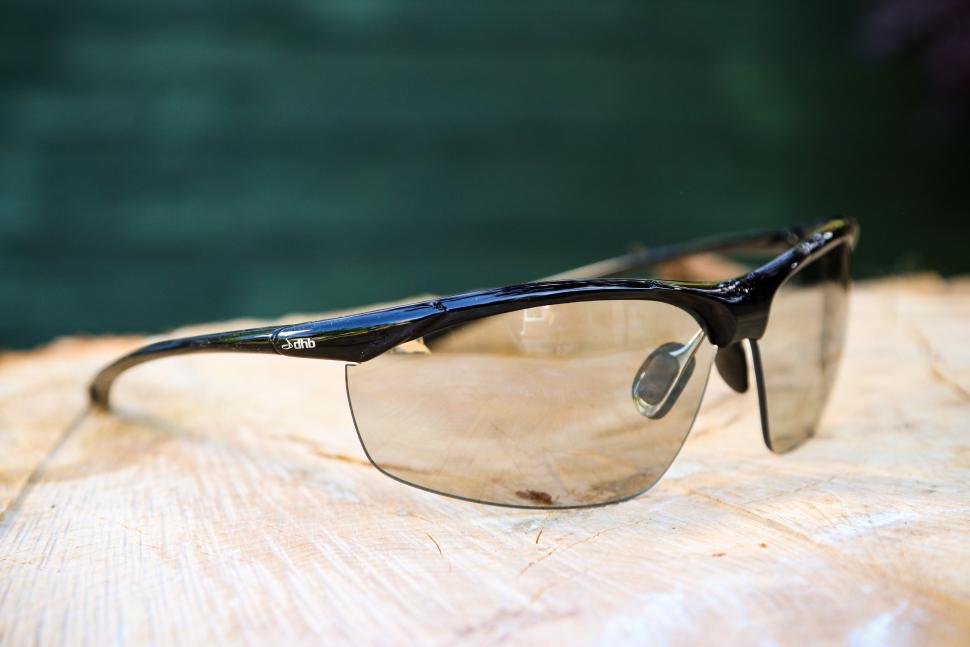 2020 dhb PhotoChromatic half frame sunglasses.jpg