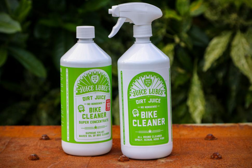 for use with Bike Cleaner 5 Litre Bottle Trigger Extension Sprayer