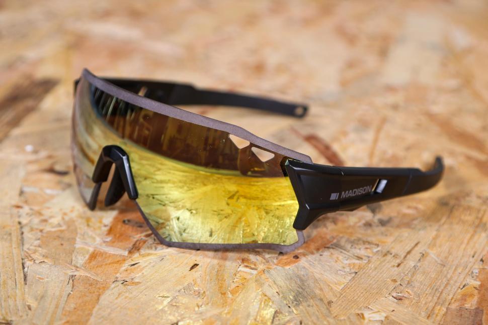 2020 Madison Stealth Glasses 1.jpg
