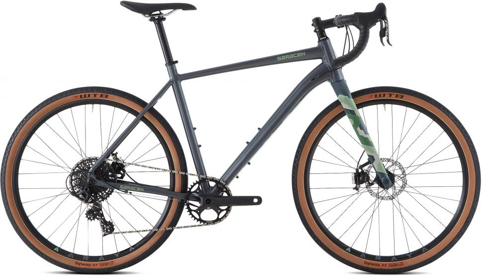 The 650B alternative: Is this smaller wheel size right for