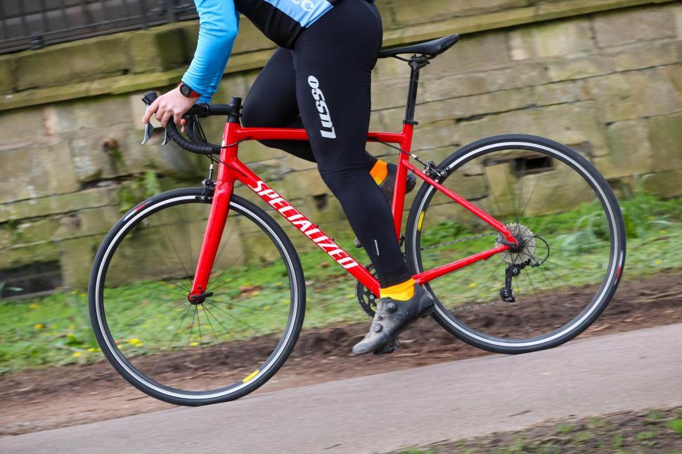 Bike Holder Sport//Elite pour 2/ème v/élo
