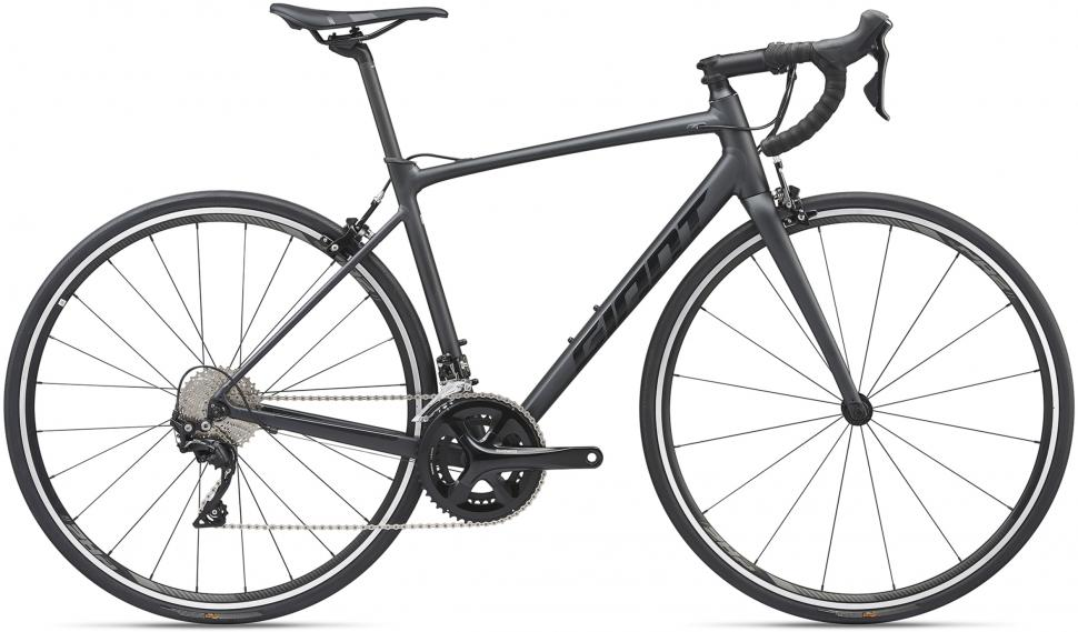 20202 Giant CONTEND SL 1