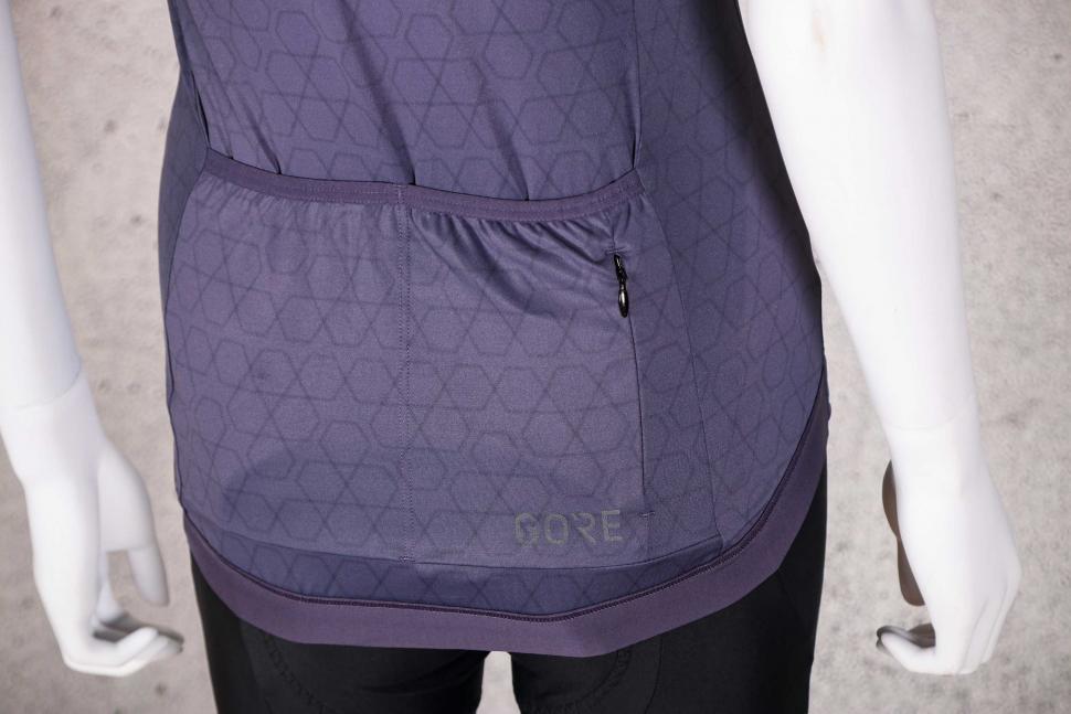 Gore Curve 2021 Women's Jersey - pocket.jpg