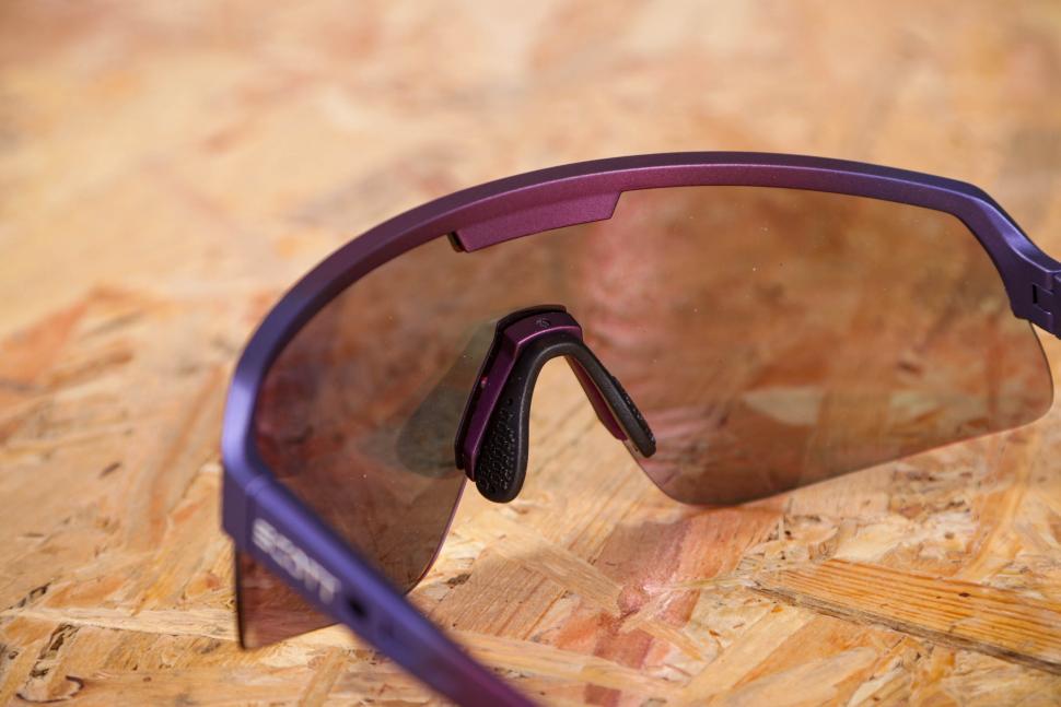 Scott Sport Sheild Super Sonic Edt 2021 Sunglasses - inside.jpg