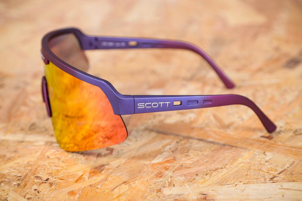 Scott Sport Sheild Super Sonic Edt 2021 Sunglasses - side.jpg