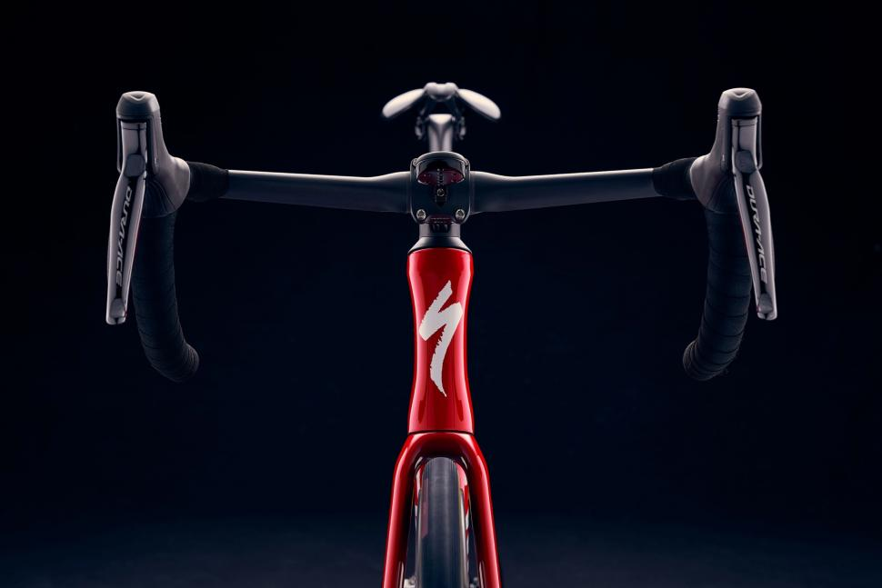 Best Bike Computer 2021 2021 tech trends: how next year's bikes are shaping up – plus