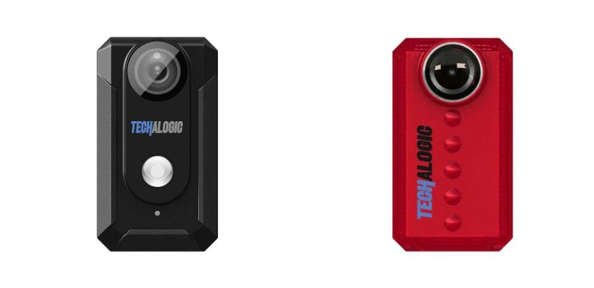 2021 techalogic camera light front and rear.PNG