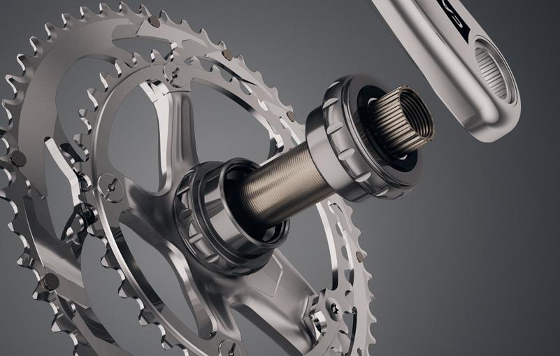 2970_n_power-torque-campagnolo-main.jpg