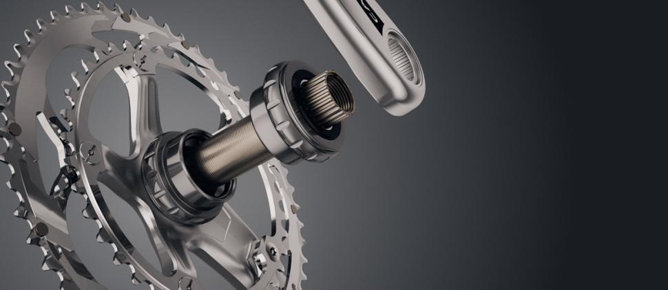 2970_n_power-torque-campagnolo-main