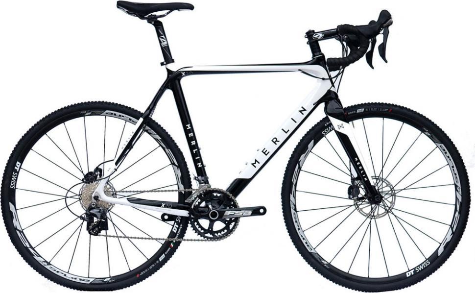 30723_merlin_x2_0_ultegra_mix_carbon_cyclocross_bike_2016.jpg