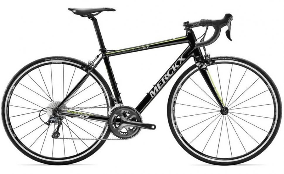 31307_eddy_merckx_blockhaus_67_tiagra_road_bike_2017