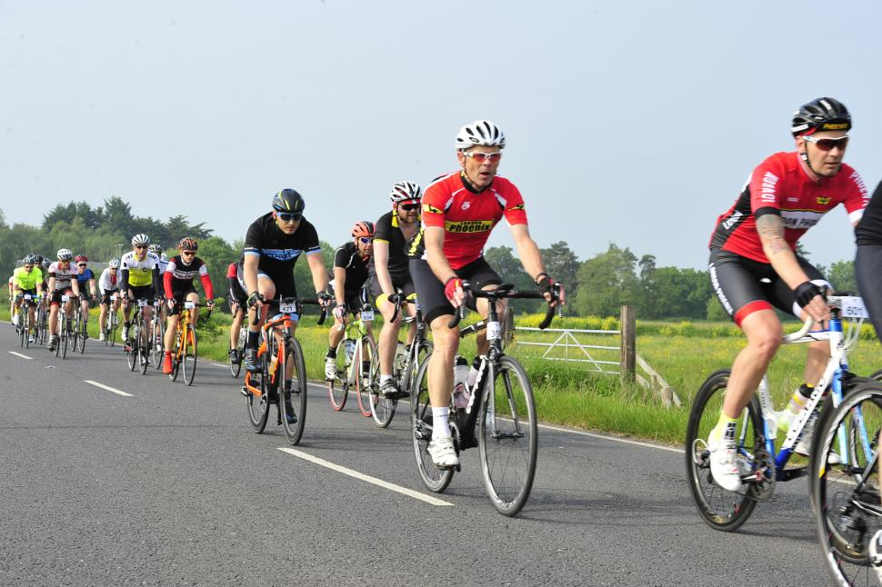 In the group Tour of Wessex.jpg