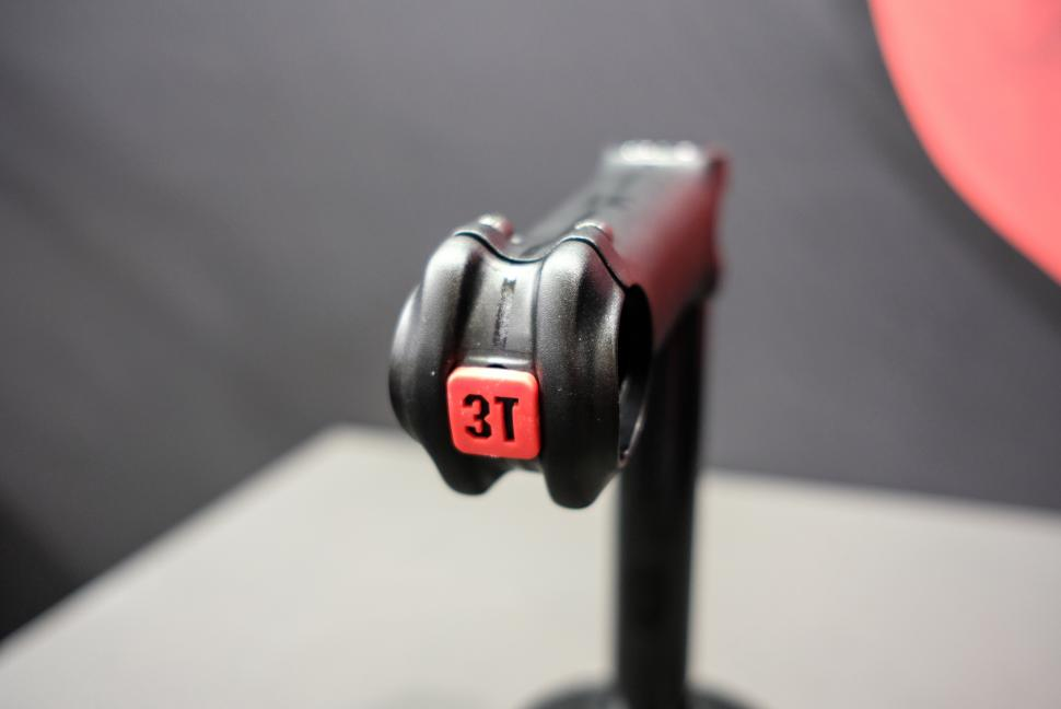 3t 201 products-4.jpg