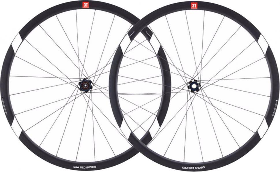 3T discus wheels.jpg