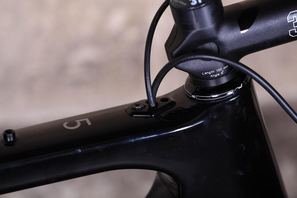 3T Exploro LTD - cable route.jpg