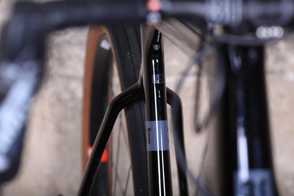 3T Exploro LTD - seat tube profile.jpg