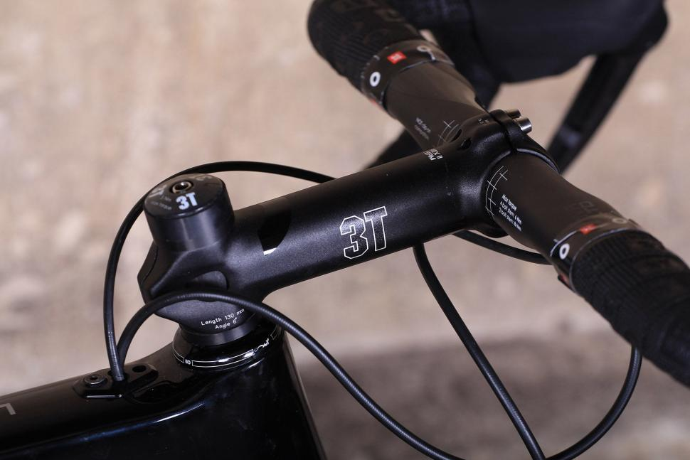 3T Exploro LTD - stem.jpg