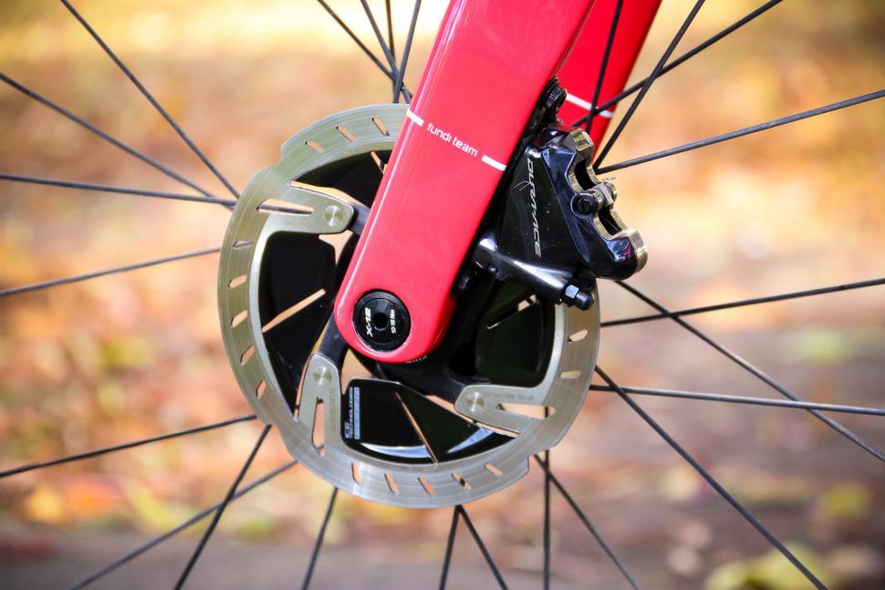 3T Strada - front disc brake.jpg