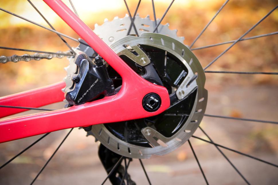3T Strada - rear disc brake.jpg
