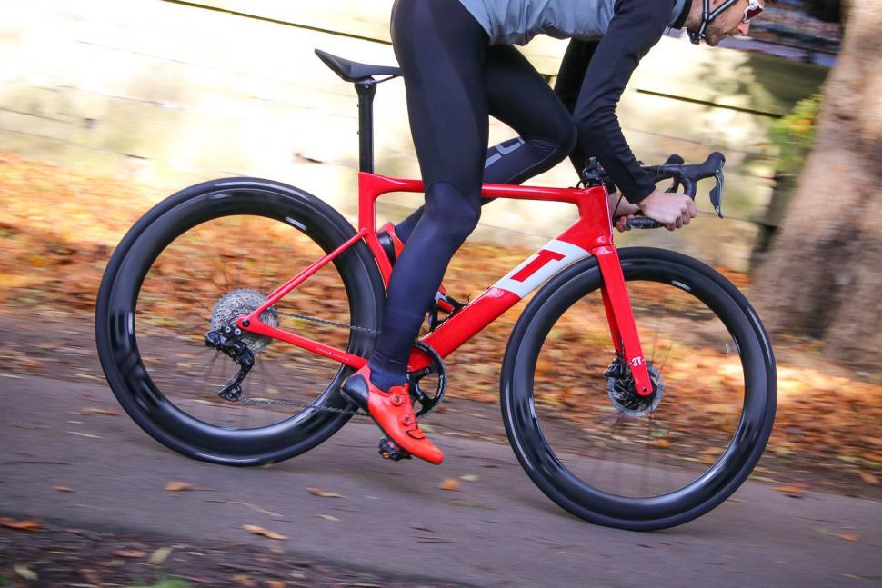3T Strada - riding 1.jpg