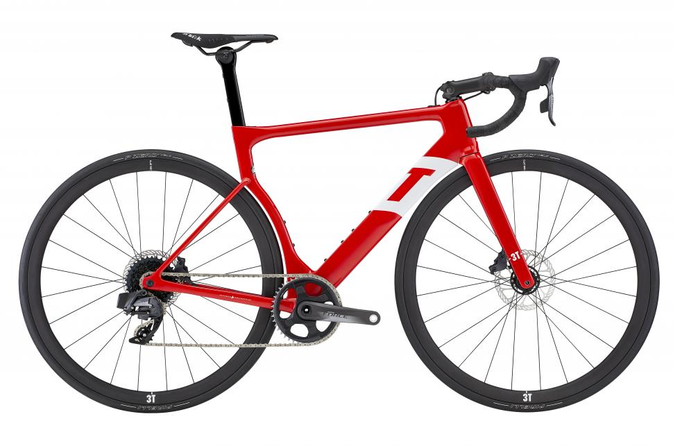 3T Strada with SRAM Force eTap AXS (19).jpg