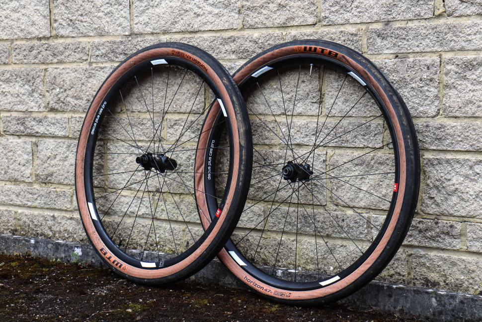 3t_discus_pro_650b_wheels-2.jpg