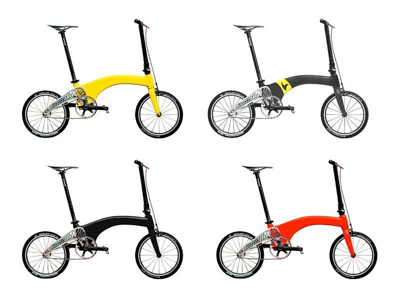 4 bikes.jpg
