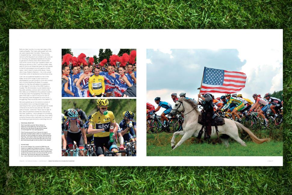 40 Years of Cycling Photography by Graham Watson -2.jpg