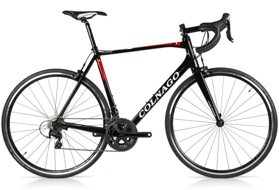 46590_colnago_a1r_105_aluminium_road_bike_2018 (1)